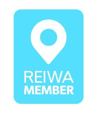 reiwa_member portrait 20115